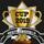 Орден за победу в чемпионате BEST MODELS CUP 2019.